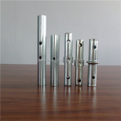 Scaffolding Coupling/Joint Pin