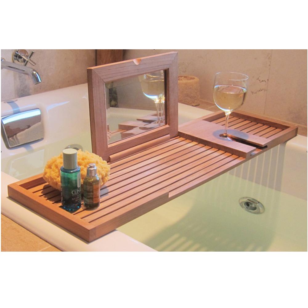 kroonluchters modern interieur. Black Bedroom Furniture Sets. Home Design Ideas
