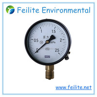 air pressure gauge for tires