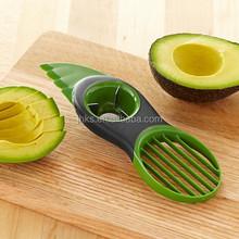 Good Grips Supply plastic avocado peeler