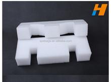 Custom Cut EPE Foam