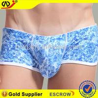 mens cotton underwear custom elastic boxer shorts hot sex photos