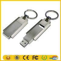 Best Price Wholesale 32GB USB Flash Memory