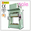 Pengda promotion price homemade hydraulic press