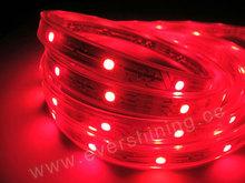 LED TUBE8 2014 christmas lights china led strip light