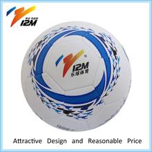 Fashion soccer ball size 4 wholesale