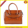 edge oil painting design small handbags fashion style lady bag