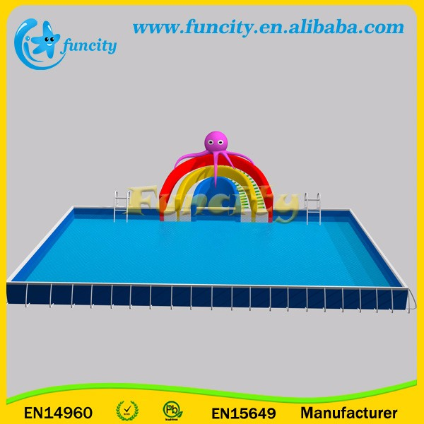 inflatabe water park (6).jpg
