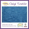 corduroy fabric dyeing corduroy fabric corduroy upholstery fabric
