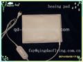 venta al por mayor a prueba de agua de calor eléctrica esterasdecoches 12v