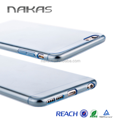 Free sample top sale ultra-thin protective case for iphone 5s