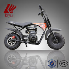 Cheap kids bike dirt motorcycle 80cc general purpose engine Italika Vrex Motovox MBX10 mini bike