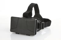 Hot selling smartphone accessories 3d helmet