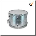 Marching Band tambor con baquetas & Correa(MD600)