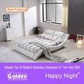 golden fabricante de móveis de design mdern murphy cama g1021