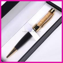 Promotional Metal USB Pen , Metal pen with USB Flash Drive , USB Pen with customized logo