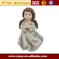 bebé mini muñecas de porcelana