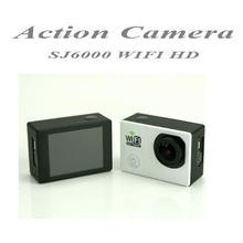 hot shot products sj5000 sport action camera