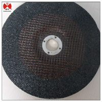 Professional and hot grinding wheel factory