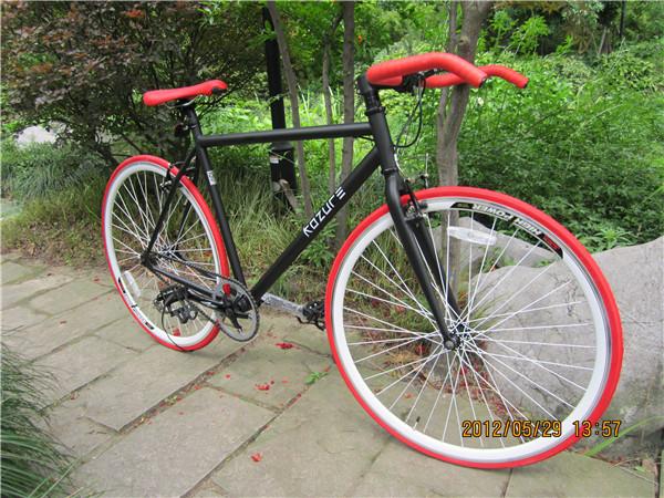 black fixed bicycles FD6-3.jpg