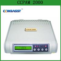 Combasst CCPAM2000 OEM Modem g shdsl modem SHDSL Modem