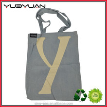 China wholesale fashion reusable zipper canvas tote bag canvas folding shopping bag blank with gusset for lady and girls