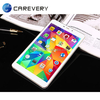 Customize logo quad core 3g phone call tablet pc, tablets with own brand name, tablet with customize logo