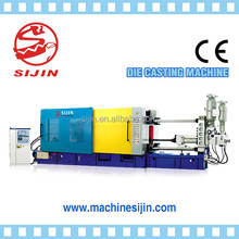 SIJIN -machine continuous casting copper line -680ton