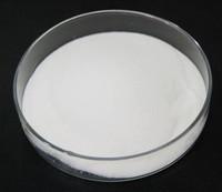 PVP/H2O2 complexes