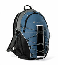 Good quality laptop backpack for school student