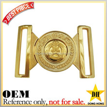 fashion metal belt buckles/ custom belt buckles/ zinc alloy belt buckles