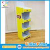 best seller cardboard counter top pop display cardboard peg hook displays holy book stand