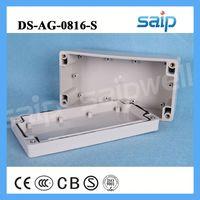 plastic box wholesale auto electrical fuse box 160*80*55mm