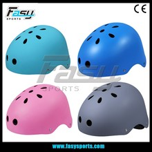 Fasy extreme mountain road cycling helmet