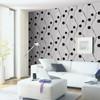 modern design pvc wallpaper for house decoration/cheap wallpaper/china wallpaper--CHAOLIU(NEW)