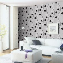 modern design pvc wallpaper for house decoration/cheap wallpaper/china wallpaper--CHAOLIU(NEW)