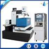 NingBo BoHong top Edm wire cut machine and cnc wire cutting machine