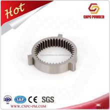 High quality bd35-12du8a bearings 6301du2 bearing hot sale