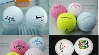 golf ball logo printing machine|professional golf print manufacturers|plastic ball printing machine