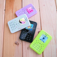 It's time to change your life ,use the magnetic card reader phone right now.