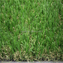 Artificial Grass for Landscaping PE+PP 35mm(4tone)