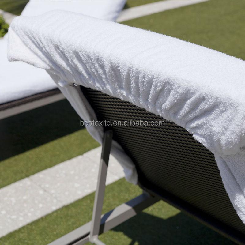 Amazoncom beach lounge chair with canopy