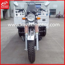 Guangzhou manufacturer direct supplier 3 wheel motorcycle adult tricycle on sale