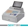 /p-detail/Electronic-M%C3%A1quina-de-Caja-registradora-300005539472.html