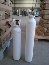 small gas cylinder the same quality and the same process as other gas cylinder