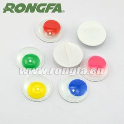 kids products large toy eyes