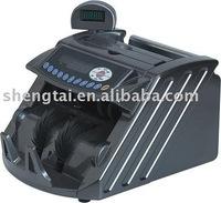 Factory cash Counter WJD-ST0801
