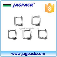 Good quality wholesale brass belt buckles for Pallet Bundling