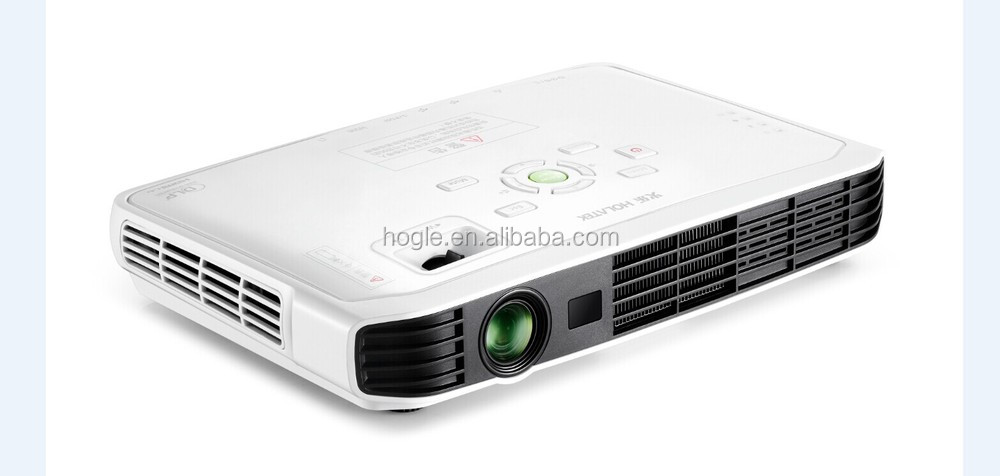 Short throw projector mini beam projector bluetooth v4 0 for Mini bluetooth projector