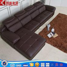 very cheap furniture sofa